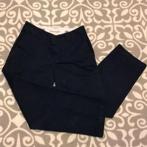 Dickies | Men's Work Pants
